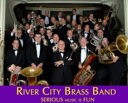 river-city-bass-band-serious-music-is-fun